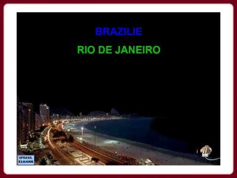 brazilie_rio_de_janeiro_cz