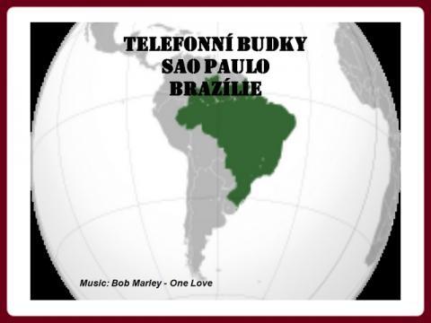 brazilske_telefonni_budky_-_cabines