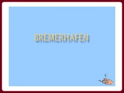 bremerhafen_cz