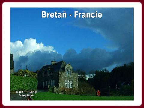 bretagne_france_cz