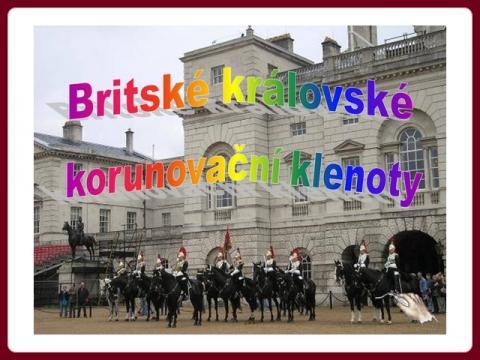 britske_korunovacni_klenoty_cz