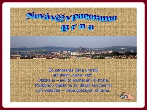 brno_-_tower