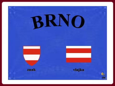 brno_2010