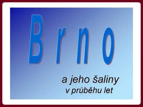 brno_a_saliny_-_milan