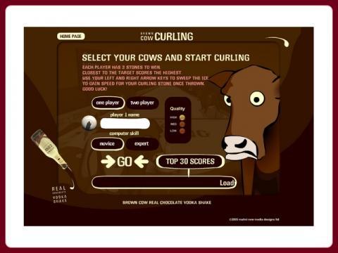 brown_cow_curling