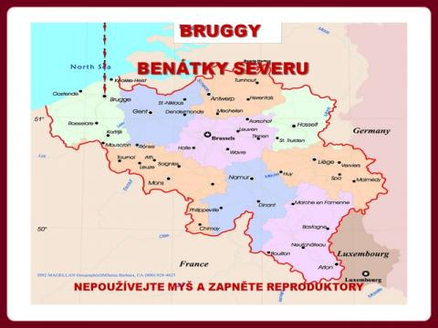 bruggy_-_benatky_severu