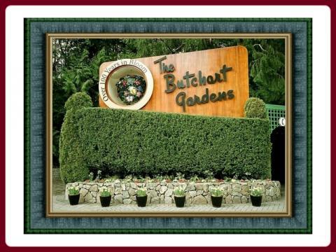 bucharts_zahrady_vancouver_kanada_cz