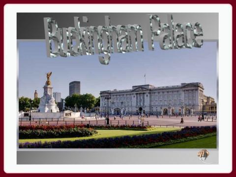 buckingham_palace_cz