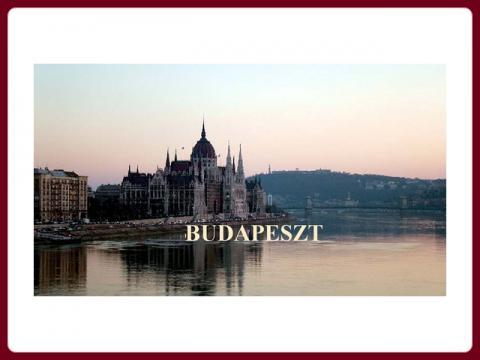 budapeszt_wide_-_bullstar