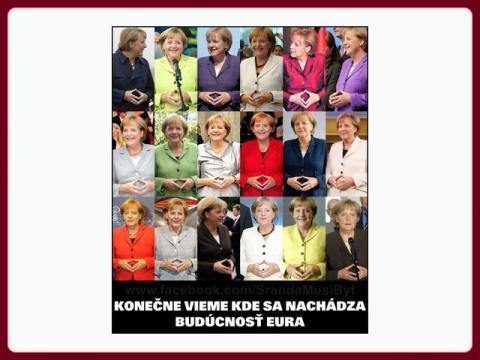 budoucnost_eura_nahled