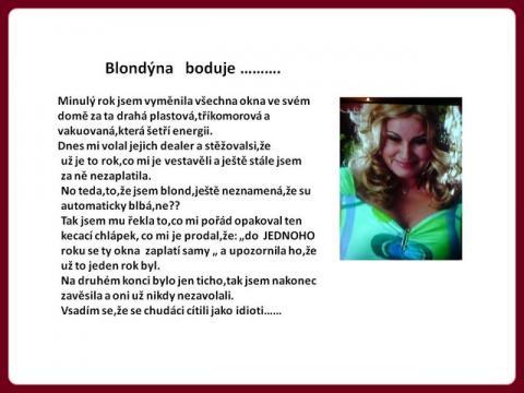 budte__blond-o_nahled