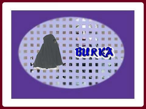 burka_platene_vezeni_-_vazenie_z_platna_-_gege
