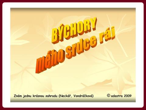 bychory_-_adastra