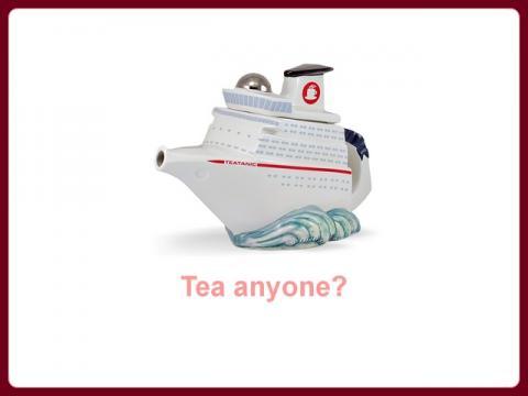 cajniky_-_teapots