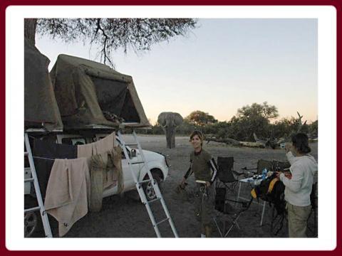 camping_in_afrika_p