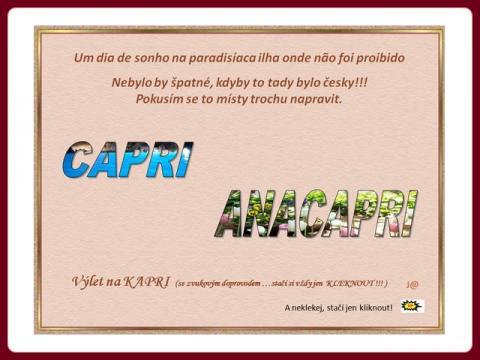 capri_anacapri_mp