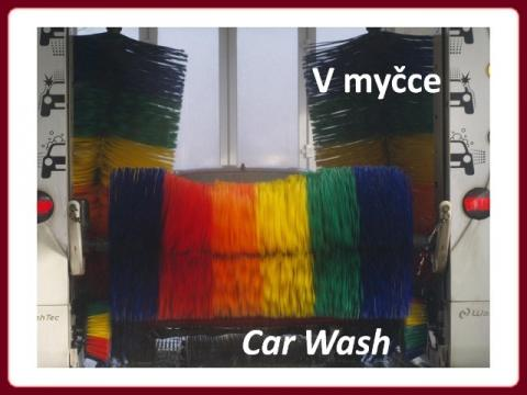car_wash_-_v_mycce