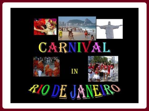 carnival_in_rio_-_judy