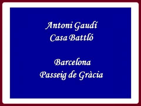 casa_batllo_cz