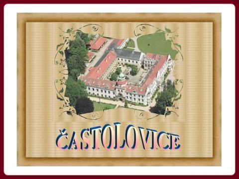 castolovice_zamek