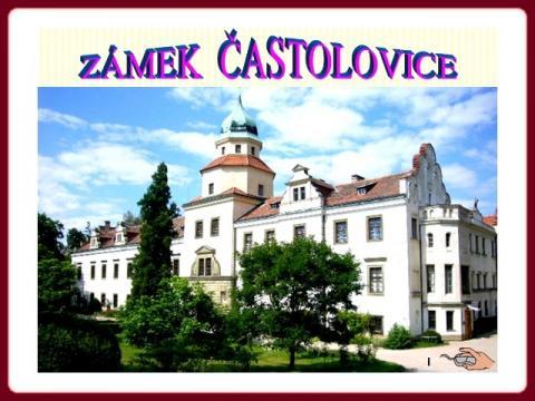 castolovice_zamek_mp