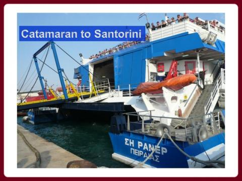 catamaran_to_santorini_2008