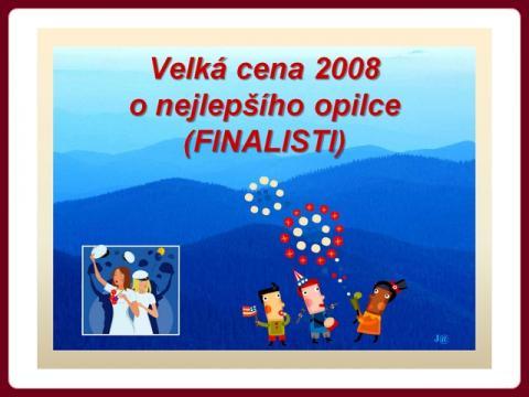 cena_opilcu