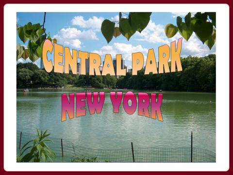 central_park_-_new_york