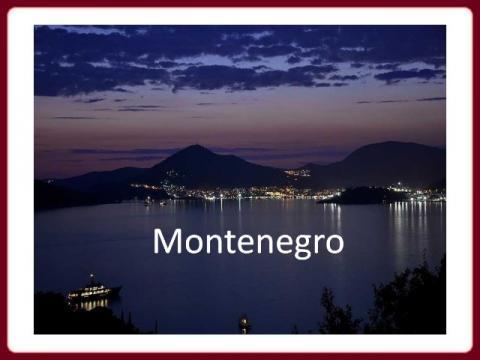 cerna_hora_-_montenegro