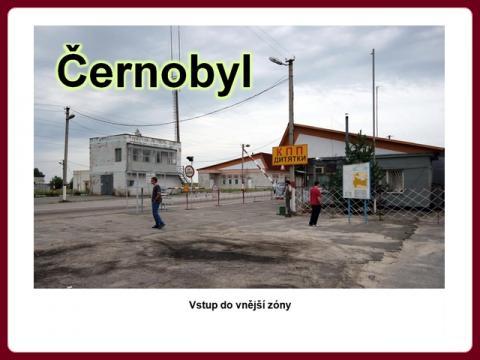 cernobyl_-_gladik