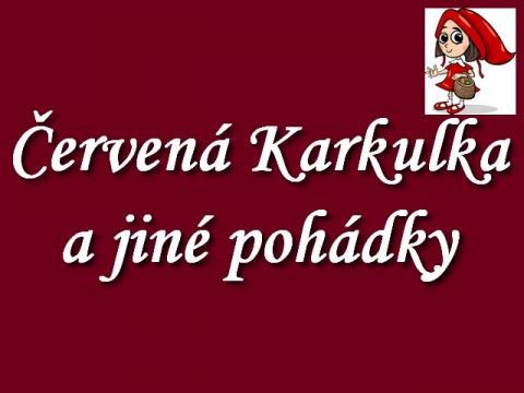 cervena_karkulka_-_a_jine_pohadky