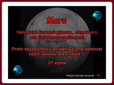 cervena_planeta_mars_-_hoax