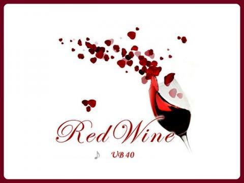 cervene_vino_-_red_wine_-_judy