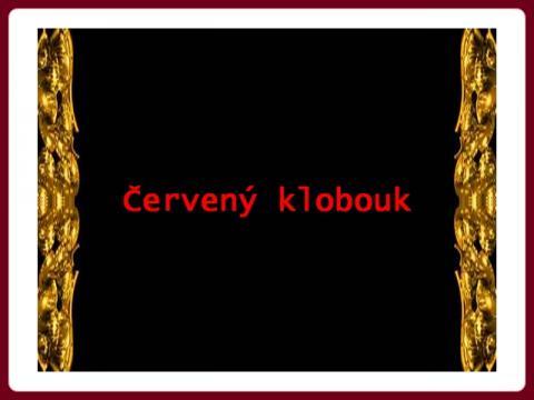 cerveny_klobouk