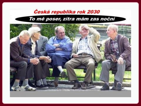 ceska_republika_v_roce_2030_nahled