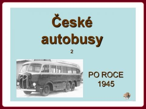 ceske_autobusy_po_roce_1945