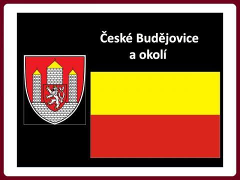ceske_budejovice_a_okoli_-_yveta