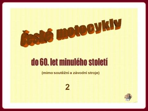 ceske_motocykly_2.cast