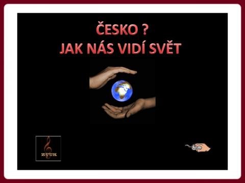 cesko_-_jak_nas_vidi_svet