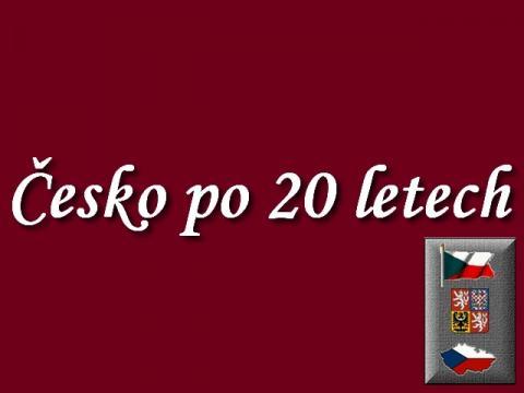 cesko_po_dvaceti_letech