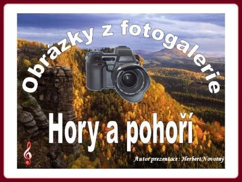 cesko_slovenske_hory