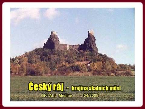 cesky_raj_-_krajina_skalnich_mest