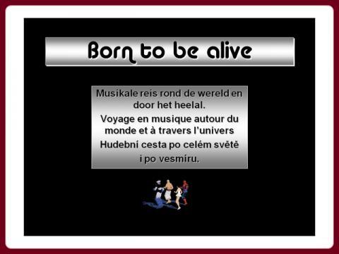 cesta_kolem_sveta_-_born_to_be_alive_r