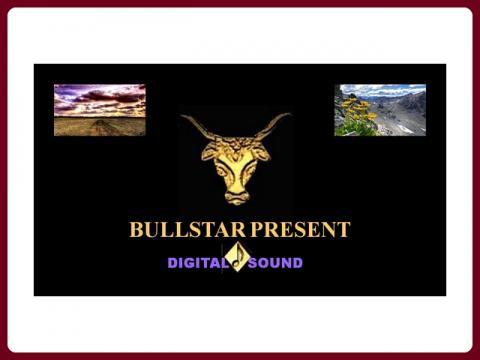 cesta_zivotem_-_atjaro_az_eleten_-_passage_through_life_-_bullstar