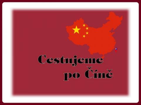 cestujeme_po_cine_-_yveta