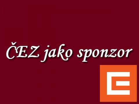 cez_jako_sponzor_-_preplatek