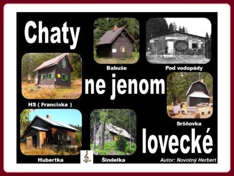 chaty_1a