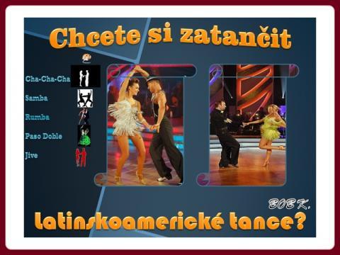 chcete_si_zatancit_latinskoamericke_tance