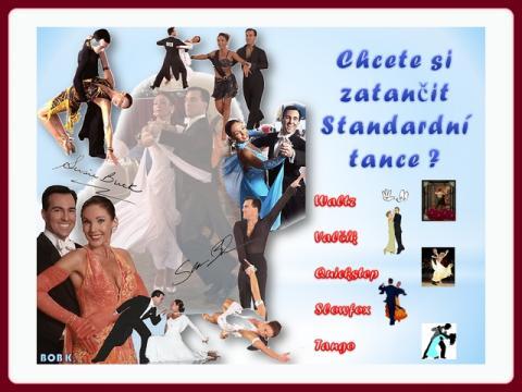 chcete_si_zatancit_standardni_tance