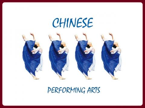 chinese_performing_arts